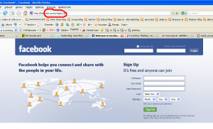 facebook-phishing