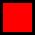 ff0000-cervena
