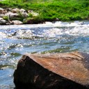 Rieka Poprad